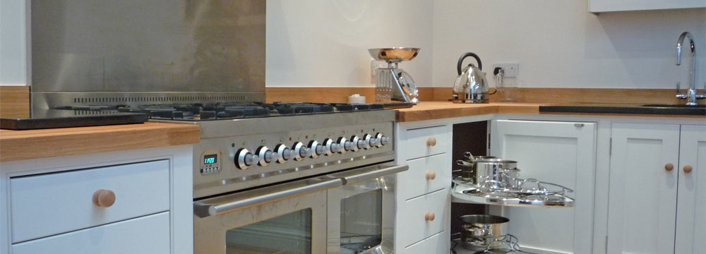 gosforth_kitchen_tv