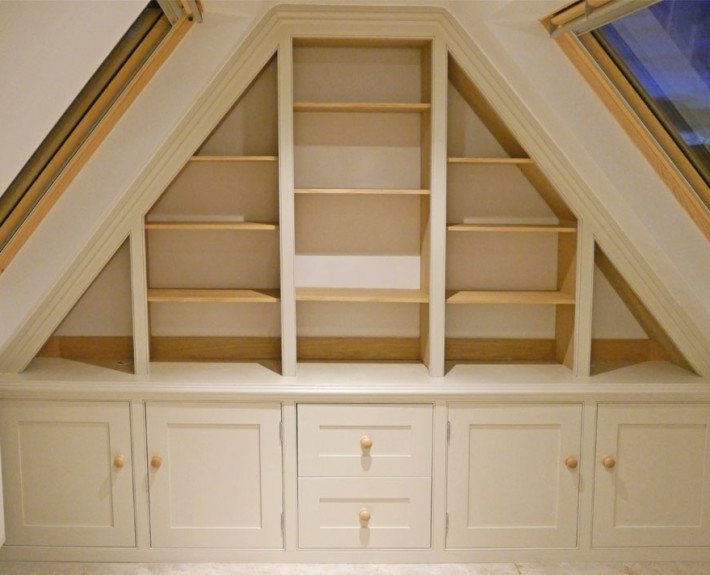 attic_bookcases