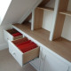 home_office_attic
