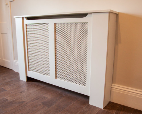 fitted_radiator_cover_hexham