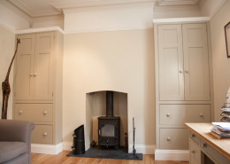 fitted_alcove_cupboards_gosforth