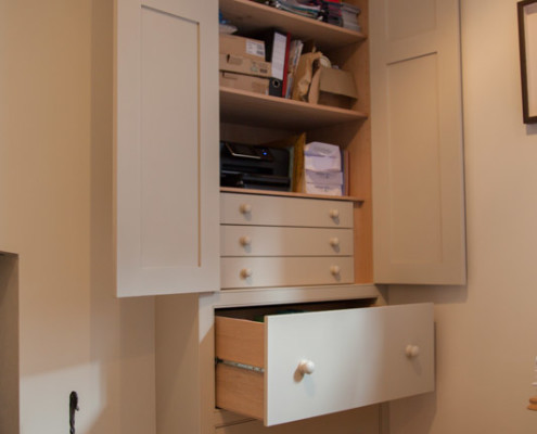 fitted_alcove_cupboards_gosforth_1