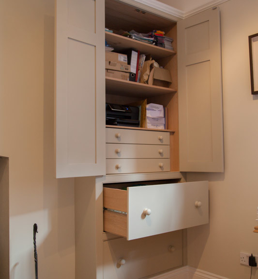 hideaway home office. fine office home office fitted_alcove_cupboards_gosforth  fitted_alcove_cupboards_gosforth_1 fitted bookcase hideaway home_office_desk for hideaway office o