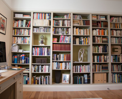 fitted_bookcase_corbridge