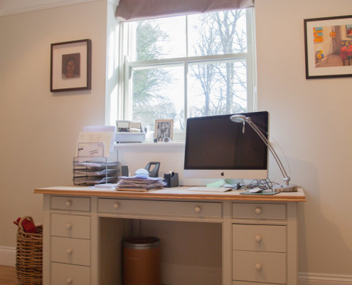 fitted_home_office_1