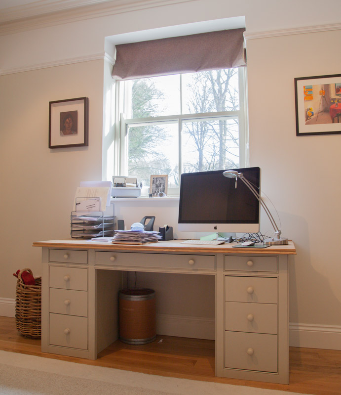 Fitted Home Office Furniture Uk 28 Images 28 Cool Office Cabinets Uk Yvotube Fitted Home