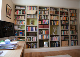 fitted_home_office_bookcases