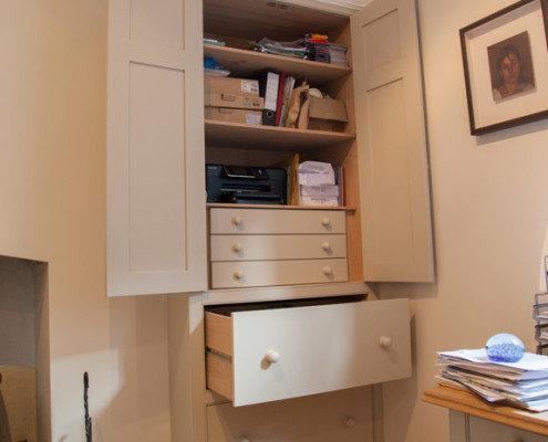 fitted_home_office_hideaway_2