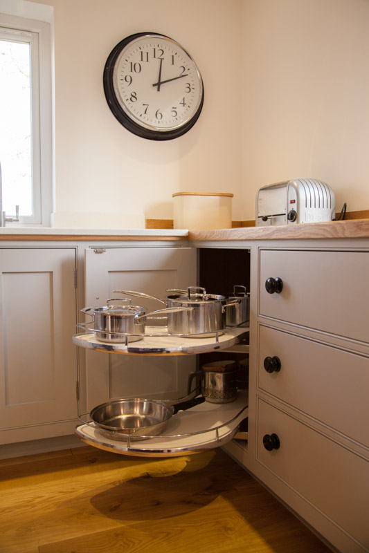 Furniture Fitted Kitchens Dunham Fitted Furniture
