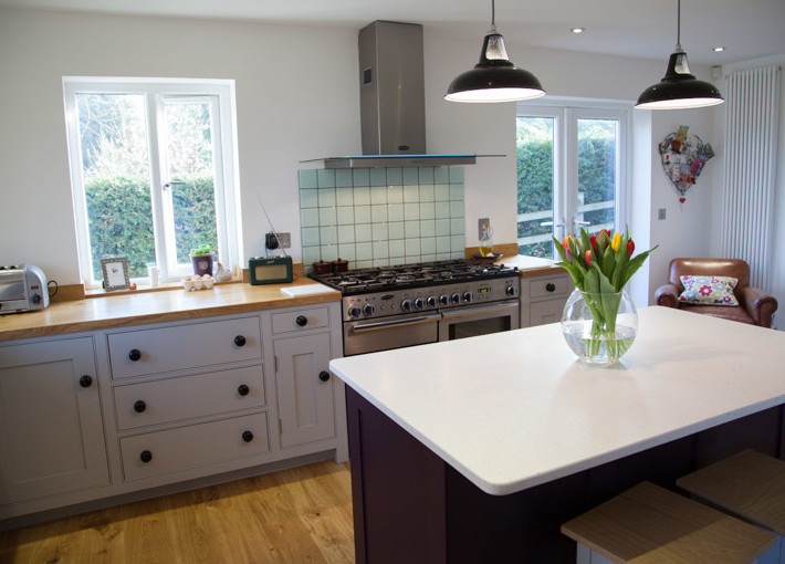 fitted_kitchen_northumberland