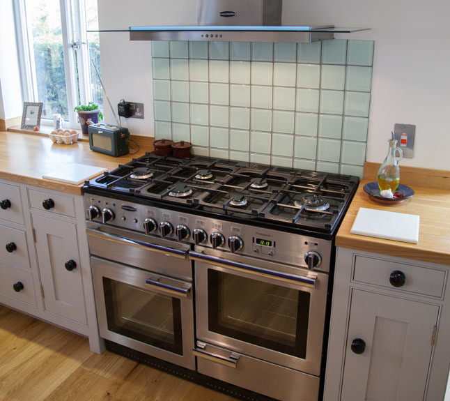 fitted_kitchen_hexham_northumberland