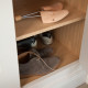 fitted_wardrobes_corbridge