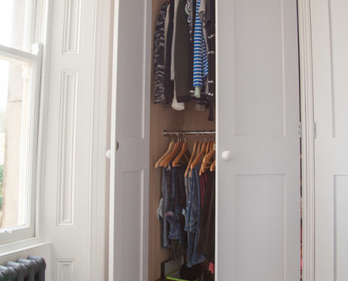 fitted_wardrobes_northumberland