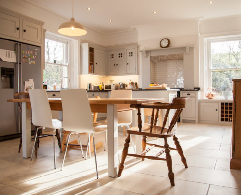 fitted_kitchen_corbridge_newcastle