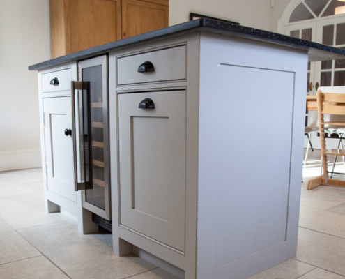 kitchen_island_with_wine_cooler