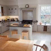 Reasonably_priced_luxury_kitchen_in_Corbridge_Northumberland