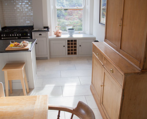 fitted_kitchen_hexham