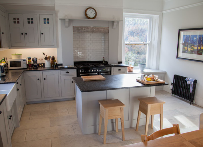 fitted_kitchen_corbridge_hexham