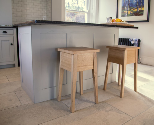 fitted_kitchen_corbridge