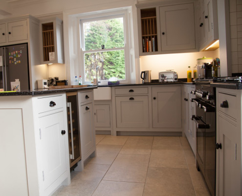 fitted_kitchen_corbridge_northumberland