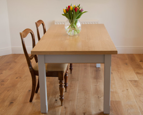 handmade_kitchen_table_hexham