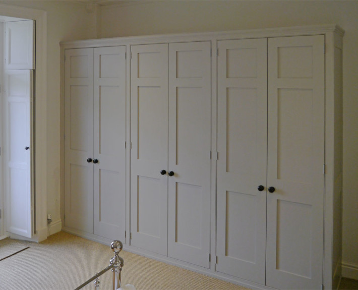 fitted_wardrobes_bedroom