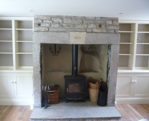 alcove-cupboards-either-side-of-fireplace