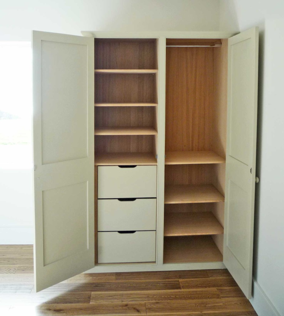 Dunham Fitted Furniture