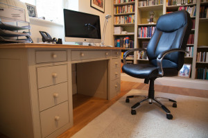 fitted-home-office-desk
