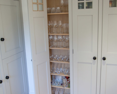 glass_cupboard
