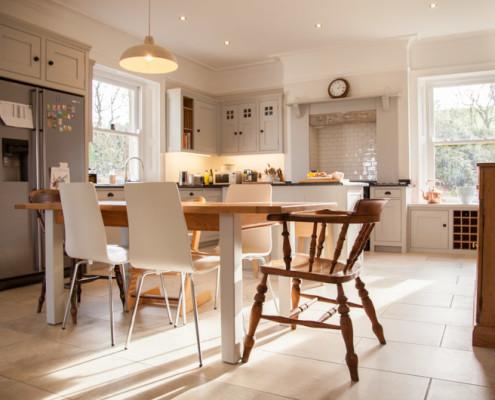 fitted_kitchen_corbridge_newcastle