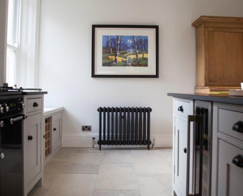 fitted_kitchen_corbridge_wine_cooler