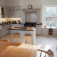 Reasonably_priced_luxury_kitchen_in_Corbridge_Northumberland