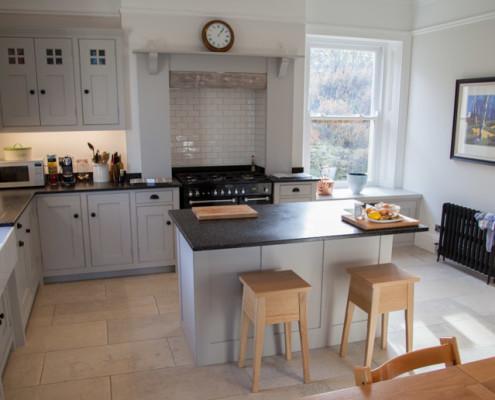fitted_kitchen_corbridge_hexham