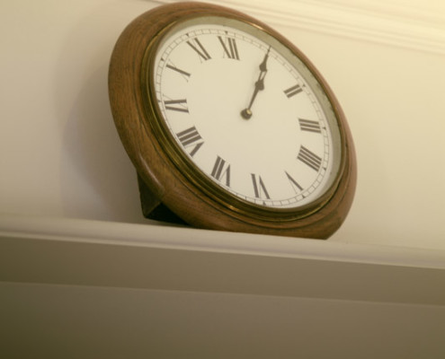 Time_for_a_new_kitchen
